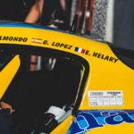 10000 Tours du Castellet + Tour Auto 2020 - Entre les mailles de ce putain de Covid ! 7