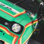 10000 Tours du Castellet + Tour Auto 2020 - Entre les mailles de ce putain de Covid ! 113