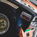 10000 Tours du Castellet + Tour Auto 2020 - Entre les mailles de ce putain de Covid ! 116