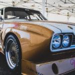 10000 Tours du Castellet + Tour Auto 2020 - Entre les mailles de ce putain de Covid ! 106