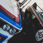 10000 Tours du Castellet + Tour Auto 2020 - Entre les mailles de ce putain de Covid ! 105