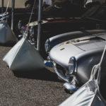 10000 Tours du Castellet + Tour Auto 2020 - Entre les mailles de ce putain de Covid ! 102