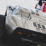 10000 Tours du Castellet + Tour Auto 2020 - Entre les mailles de ce putain de Covid ! 100