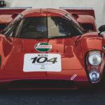 10000 Tours du Castellet + Tour Auto 2020 - Entre les mailles de ce putain de Covid ! 83