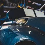10000 Tours du Castellet + Tour Auto 2020 - Entre les mailles de ce putain de Covid ! 61