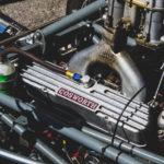 10000 Tours du Castellet + Tour Auto 2020 - Entre les mailles de ce putain de Covid ! 58