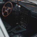 Peugeot 505 Estate - Slammed Pug is back ! 11