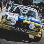 10000 Tours du Castellet + Tour Auto 2020 - Entre les mailles de ce putain de Covid ! 206