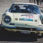 10000 Tours du Castellet + Tour Auto 2020 - Entre les mailles de ce putain de Covid ! 202