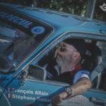 10000 Tours du Castellet + Tour Auto 2020 - Entre les mailles de ce putain de Covid ! 199