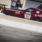 10000 Tours du Castellet + Tour Auto 2020 - Entre les mailles de ce putain de Covid ! 214