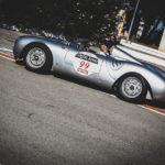10000 Tours du Castellet + Tour Auto 2020 - Entre les mailles de ce putain de Covid ! 195