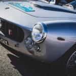 10000 Tours du Castellet + Tour Auto 2020 - Entre les mailles de ce putain de Covid ! 189