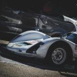 10000 Tours du Castellet + Tour Auto 2020 - Entre les mailles de ce putain de Covid ! 213