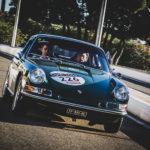 10000 Tours du Castellet + Tour Auto 2020 - Entre les mailles de ce putain de Covid ! 187