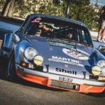 10000 Tours du Castellet + Tour Auto 2020 - Entre les mailles de ce putain de Covid ! 183