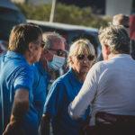 10000 Tours du Castellet + Tour Auto 2020 - Entre les mailles de ce putain de Covid ! 180
