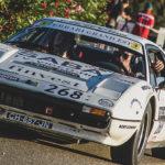 10000 Tours du Castellet + Tour Auto 2020 - Entre les mailles de ce putain de Covid ! 178