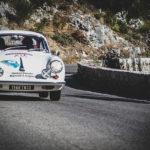 10000 Tours du Castellet + Tour Auto 2020 - Entre les mailles de ce putain de Covid ! 175