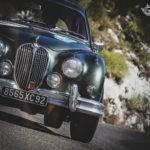 10000 Tours du Castellet + Tour Auto 2020 - Entre les mailles de ce putain de Covid ! 169
