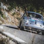 10000 Tours du Castellet + Tour Auto 2020 - Entre les mailles de ce putain de Covid ! 168