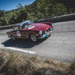 10000 Tours du Castellet + Tour Auto 2020 - Entre les mailles de ce putain de Covid ! 166