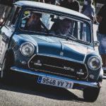 10000 Tours du Castellet + Tour Auto 2020 - Entre les mailles de ce putain de Covid ! 211