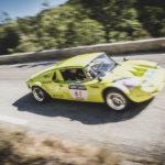 10000 Tours du Castellet + Tour Auto 2020 - Entre les mailles de ce putain de Covid ! 164