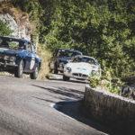 10000 Tours du Castellet + Tour Auto 2020 - Entre les mailles de ce putain de Covid ! 163