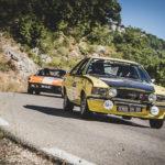 10000 Tours du Castellet + Tour Auto 2020 - Entre les mailles de ce putain de Covid ! 162