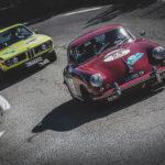 10000 Tours du Castellet + Tour Auto 2020 - Entre les mailles de ce putain de Covid ! 216