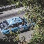 10000 Tours du Castellet + Tour Auto 2020 - Entre les mailles de ce putain de Covid ! 155