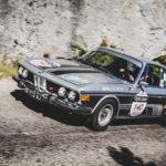 10000 Tours du Castellet + Tour Auto 2020 - Entre les mailles de ce putain de Covid ! 151