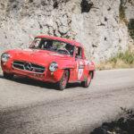 10000 Tours du Castellet + Tour Auto 2020 - Entre les mailles de ce putain de Covid ! 148