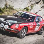 10000 Tours du Castellet + Tour Auto 2020 - Entre les mailles de ce putain de Covid ! 147