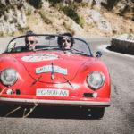 10000 Tours du Castellet + Tour Auto 2020 - Entre les mailles de ce putain de Covid ! 146