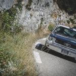 10000 Tours du Castellet + Tour Auto 2020 - Entre les mailles de ce putain de Covid ! 145