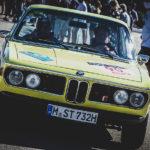 10000 Tours du Castellet + Tour Auto 2020 - Entre les mailles de ce putain de Covid ! 209