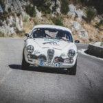 10000 Tours du Castellet + Tour Auto 2020 - Entre les mailles de ce putain de Covid ! 143