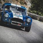 10000 Tours du Castellet + Tour Auto 2020 - Entre les mailles de ce putain de Covid ! 140