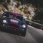 10000 Tours du Castellet + Tour Auto 2020 - Entre les mailles de ce putain de Covid ! 138