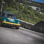 10000 Tours du Castellet + Tour Auto 2020 - Entre les mailles de ce putain de Covid ! 133
