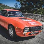 10000 Tours du Castellet + Tour Auto 2020 - Entre les mailles de ce putain de Covid ! 130