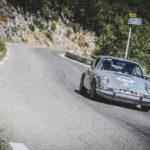 10000 Tours du Castellet + Tour Auto 2020 - Entre les mailles de ce putain de Covid ! 129