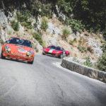 10000 Tours du Castellet + Tour Auto 2020 - Entre les mailles de ce putain de Covid ! 128