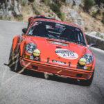 10000 Tours du Castellet + Tour Auto 2020 - Entre les mailles de ce putain de Covid ! 127