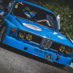 10000 Tours du Castellet + Tour Auto 2020 - Entre les mailles de ce putain de Covid ! 125