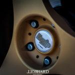 '97 Jaguar XJ X300 – The Enchanted Lady 22
