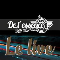 DLEDMV Live