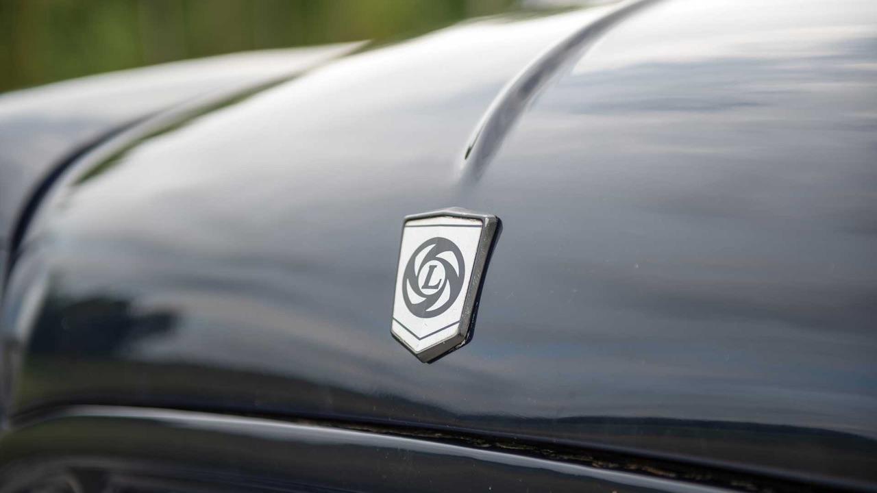 '72 Mini Pick-up... Mini utilitaire ! 6